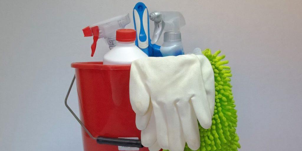 controle de ponto de empregada doméstica